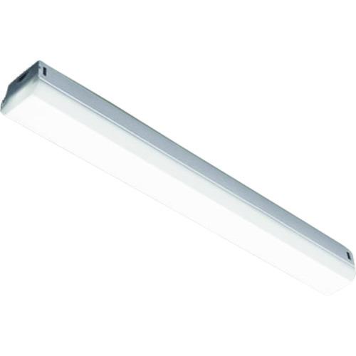 アイリスオーヤマ 超歓迎された 照明器具 舗 IRIS ラインルクス170F トラフ型 20形 W80 法人 〔品番:LX170F-20N-TR20〕 直送元 事業所限定 2083660 2000lm