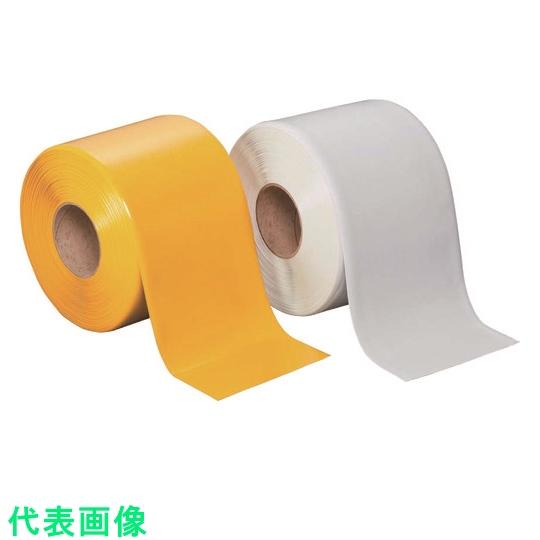 岩田製作所 ラインテープ  IWATA ラインプロ テープ 灰 150mmX30m 〔品番:LP1330-4〕[2216234]「法人・事業所限定,直送元」
