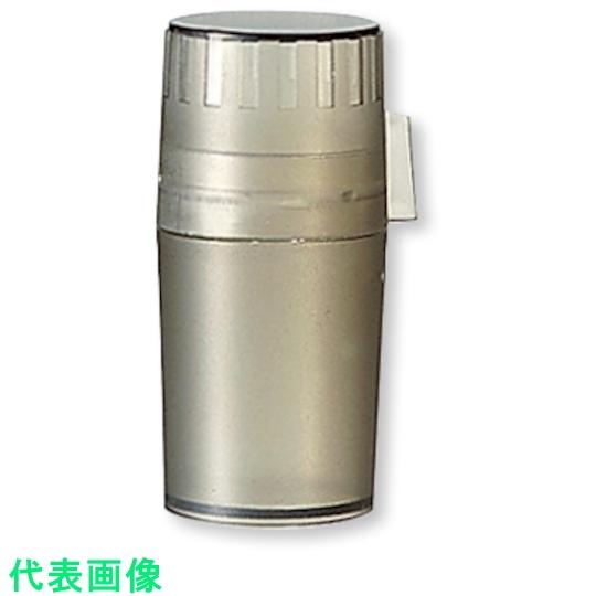 新潟精機 お金を節約 配電盤 筐体 35%OFF SK プラスチックケースL 鋼用 法人 2368874 送料別途見積り 事業所限定 取寄 〔品番:PC-L-SM〕
