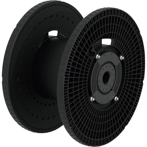 三甲 ケーブル固定具 サンコー 注目ブランド 電線ドラム メイルオーダー 800771 Ver.2 1100 2534254 〔品番:80077101〕 L6-6