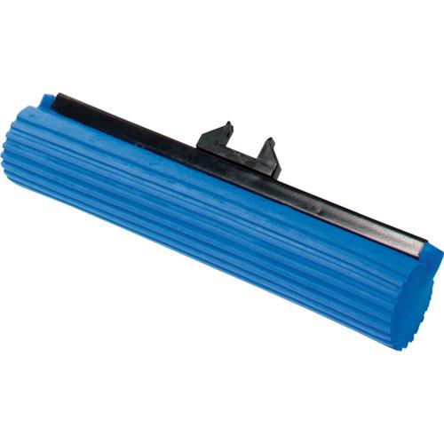 テラモト モップ 吸水スポンジモップ E-2 買い取り 伸縮柄 〔品番:CL-844-910-0〕 事業所限定 取寄 2556155 法人 送料別途見積り ショップ