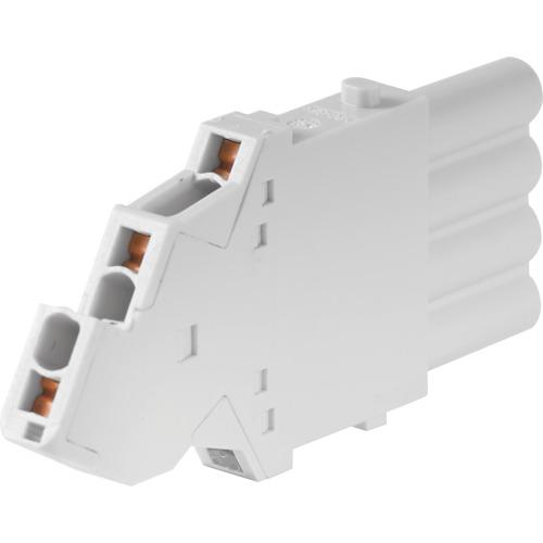 秀逸 日本ワイドミュラー 爆売り コネクタ ワイドミュラー HDCインサート用端子台モジュール メス 4極 制御盤両側取付可能 送料別途見積り 取寄 2732915 事業所限定 法人 〔品番:2635990000〕