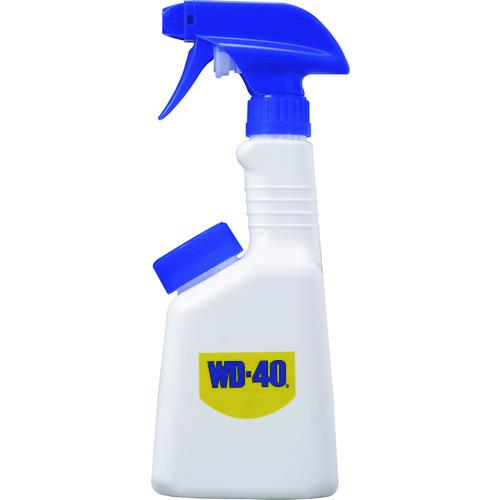 エステー 情熱セール 潤滑剤 アプリケーター 2905213 〔品番:WD40-AP〕 ついに入荷