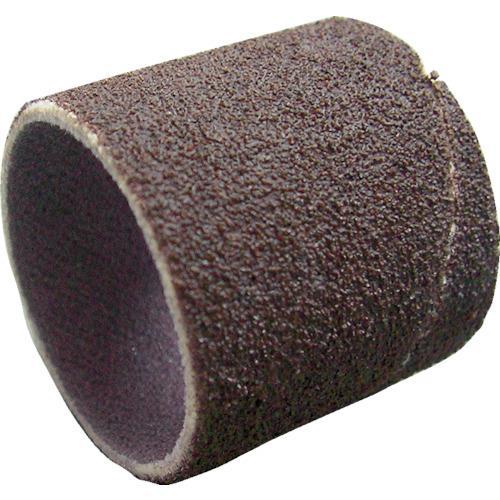 高い素材 AC AC-BAND 軸径6mm #600 内径22×幅20 《50個入》〔品番:AC2220-600〕[3069052×50], イサグン dc7fe00d
