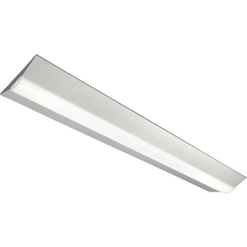 アイリスオーヤマ 照明器具 IRIS ラインルクスLX3 直付型 40形 W230 事業所限定 メーカー在庫限り品 〔品番:LX3-170-36WW-CL40W〕 品質保証 直送元 3680lm 3225001 法人