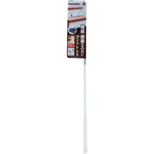 アズマ工業 モップ azuma FL374階段にも便利なスポンジワイパーF 〔品番:306342〕 取寄 3362998 おすすめ特集 送料別途見積り 法人 事業所限定 販売期間 限定のお得なタイムセール