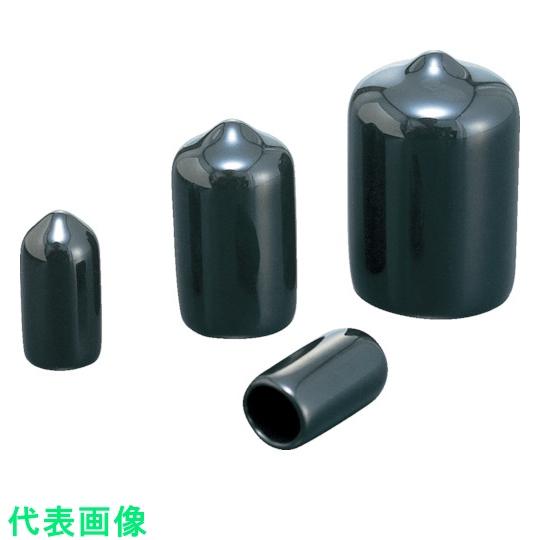 岩田製作所 ねじ用キャップ IWATA キャップD 1袋 D8.6mm 入手困難 箱 超歓迎された =100個入 3661113 〔品番:HLDP70-B〕