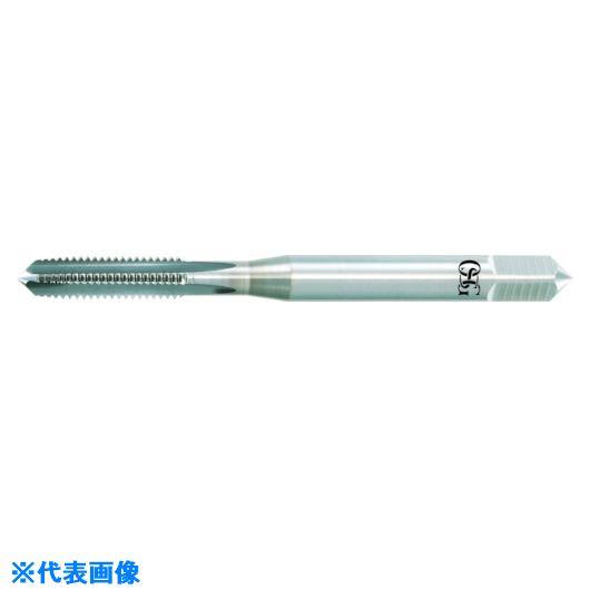 オーエスジー お金を節約 ハンドタップ OSG 超硬高硬度鋼用ハンドタップ 3901027 4782895 〔品番:WH55-OT-2.5P-STD-M8〕 市場
