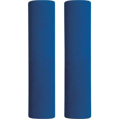 春の新作 テラモト モップ FXソフトグリップ L 激安卸販売新品 ブルー 〔品番:CL-374-210-3〕 事業所限定 取寄 法人 送料別途見積り 7817100