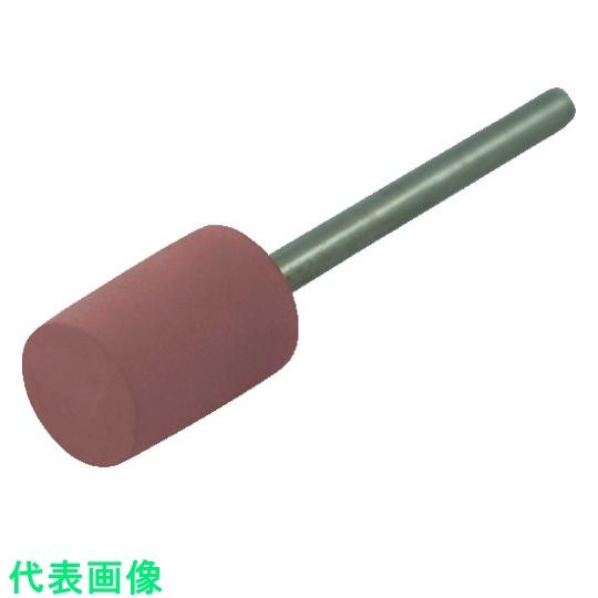 双和化成 爆安 軸付砥石 SOWA ポラコダイアモンド弾性砥石 15φ×15×6D FH 〔品番:PDS1515-2000FH〕 #2000 7875568 今季も再入荷