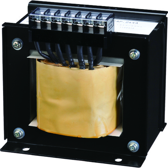 豊澄電源機器 公式サイト 変圧器 豊澄電源 LZ11シリーズ 別倉庫からの配送 100V対100V複巻絶縁トランス 4KVA 事業所限定 7904401 大型 送料別途見積り 法人 〔品番:LZ11-04KF〕