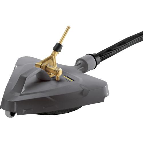 ケルヒャージャパン 高圧洗浄機 ケルヒャー 高圧洗浄機用 〔品番:26429990〕 排水機能付きサーフェスクリーナー 新発売 期間限定特別価格 FRV30 7939116