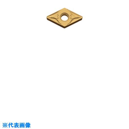 通販 京セラ 旋削用チップ CA530 CVDコーティング COAT 《10個入》〔品番:DNMG150612GT CA530〕[8049895×10]「送料別途見積り,法人・事業所限定,取寄」, クロマツナイチョウ:55b4479a --- tedlance.com