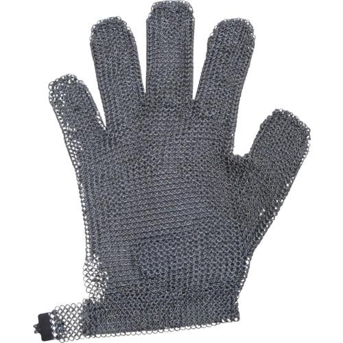 宇都宮製作 使い捨て手袋 UCD ステンレスメッシュ手袋 3Sサイズ 〔品番:GU-25003S〕 新着 8071538 法人 取寄 事業所限定 送料別途見積り 新作からSALEアイテム等お得な商品満載