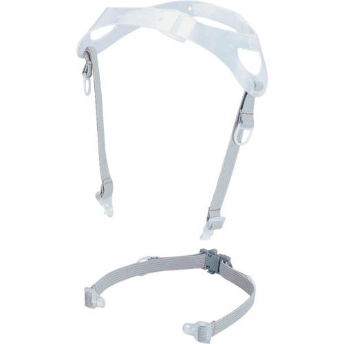 重松製作所 未使用 防毒マスク 正規品送料無料 シゲマツ しめひもDHHA52 〔品番:DHHA5200〕 送料別途見積り 取寄 8167550 事業所限定 法人