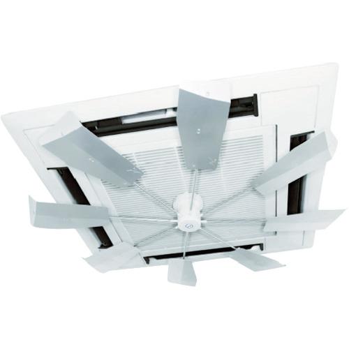 キングジム 冷風機  キングジム ハイブリッド・ファンFJR シルバ- 〔品番:HBF-FJRSW〕[8277188]「送料別途見積り,法人・事業所限定,取寄」