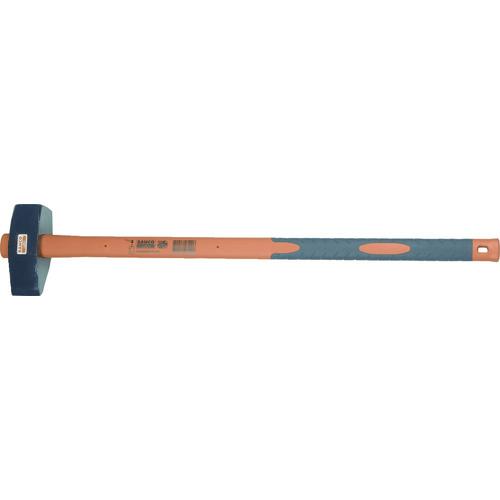 お得セット スナップオン ツールズ 斧 鉈 バーコ 〔品番:LS-MASSE-TR-4FG〕 オーバーのアイテム取扱☆ ファイバーグラスハンドル大槌 8368915