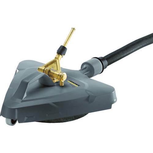 希望者のみラッピング無料 ケルヒャージャパン 高圧洗浄機 ケルヒャー 公式ストア 高圧洗浄機用排水機能付きサーフェスクリーナー EASYLock 〔品番:21110100〕 FRV30 8594375