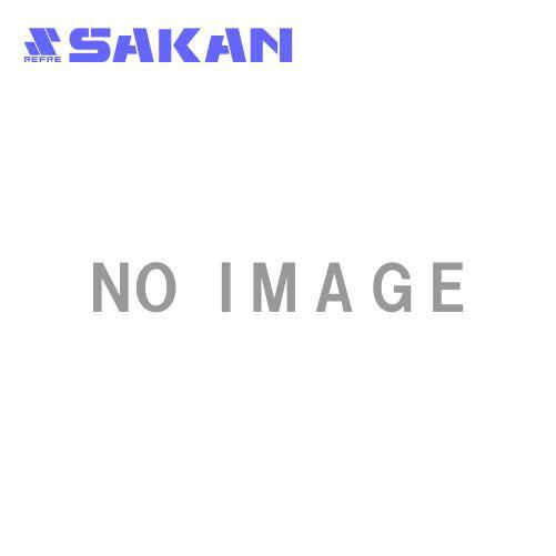【日本産】 AS 導電パンチングワゴンPM037545ER 〔品番:1-7602-02〕[8620821]「送料別途見積り,法人・事業所限定,取寄」, 大田市:78758171 --- greencard.progsite.com