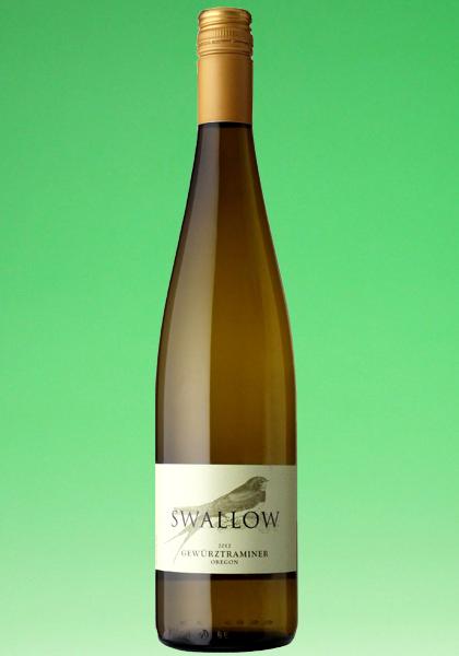 Foris Swallow Gewurztraminer フォリス スワロー 750ml オレゴン ワイン ゲヴュルツトラミネール 新発売 新発売