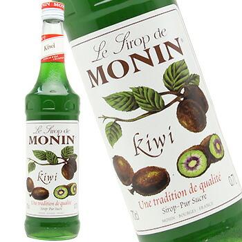 単品 バラ売り バラ販売 monin cucumber fruit シロップ〔R1-08〕 700ml syrup 送料込 モナン キウイフルーツ 上質