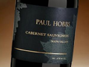 ポール・ホブス カベルネ・ソーヴィニョン ナパ・ヴァレー 2014 750ml (ワイン)【ラッキーシール対応】