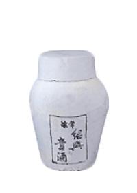 陳年紹興貴酒 5年 カメ 24L (中国酒・紹興酒)