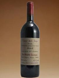 ジュゼッペ・クインタレッリ ロッソ・デル・ベピ 2008 750ml (ワイン) 【ラッキーシール対応】