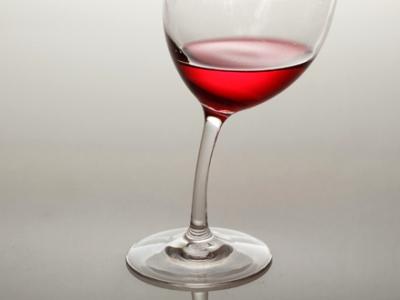 グッズ>ワイングラス>トライタンTritan