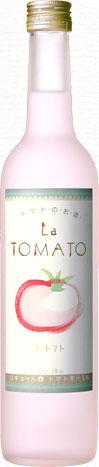 tomatoのリキュール ラ アウトレット トマト 期間限定送料無料 500ml