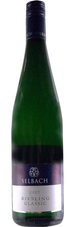 ロバート パーカーが選ぶ最新版世界の極上ワイン 造り手が贈るJ Hゼルバッハ クラシック 超美品再入荷品質至上 750ml 白ワイン レビューを書けば送料当店負担 リースリング