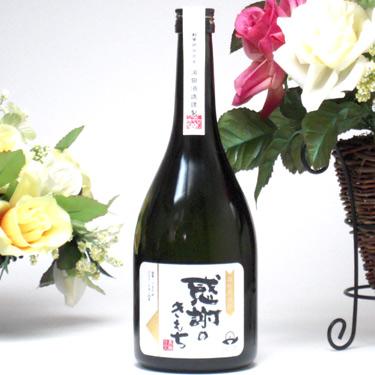 【 12本セット】濱田酒造 芋焼酎 感謝のきもち 25度 720ml[鹿児島県]