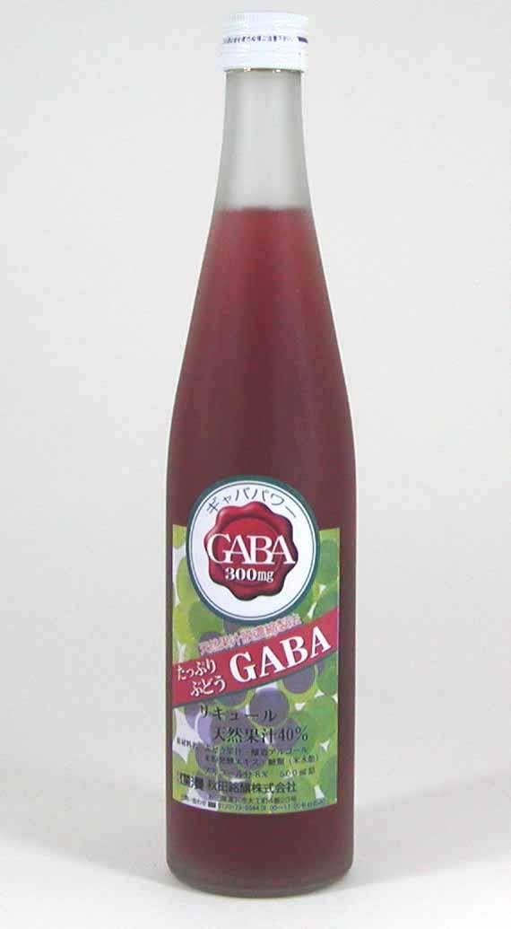 12本セット 秋田銘醸 採りたてぶどう果汁リキュール  500ml×12本(秋田県)