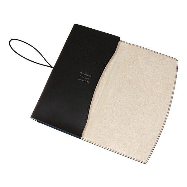 【最大2000円オフクーポン26日1:59迄】贈り物セット タブレット PC ケース 10.1インチ ブラック