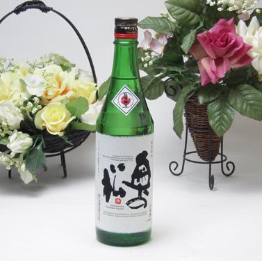 【 12本セット】奥の松酒造 特別純米酒 奥の松 720ml×12本[福島県]
