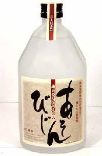 【 12本セット】瑞鷹 東肥蔵 酒質の特徴を生かした米焼酎 あそびじん(阿蘇美人)720ml×12本