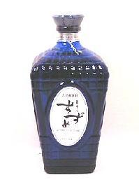 【 12本セット】八鹿酒造 大分麦焼酎 GASLIGHT(ガスライト) 35度 720ml×12本