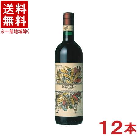 [ワイン]★送料無料★※12本セット カルピネート ドガヨーロ 赤 750ml 12本 (赤ワイン)(ミディアムボディ)(イタリア)合同酒精