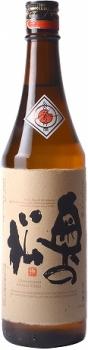 [清酒・日本酒]★送料無料★※12本セット 奥の松 あだたら吟醸 720ml 12本 奥の松酒造(2ケースセット)(6本+6本)