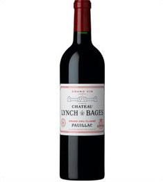 【取寄商品】シャトー・ランシュ・バージュ13 750ml瓶 フランス 赤ワイン JMカーズ社 数量限定品 箱なし
