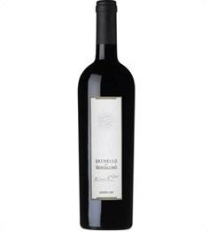 【取寄商品】ブルネッロ・ディ・モンタルチーノ・リゼルヴァ・マドンナ・デル・ピアーノ 2006年 750ml瓶 イタリア 赤ワイン ヴァルディカヴァ社 数量限定 箱無し