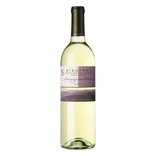 【白ワイン】カリフォルニア サン・スペリー・ソーヴィニヨン・ブラン 750ml×12本【辛口】【AVAナパ・ヴァレー】【サン・スペリー】