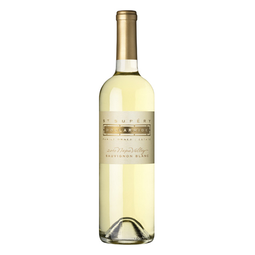 【白ワイン】カリフォルニア サン・スペリー・ダラーハイド・ソーヴィニヨン・ブラン 750ml×6本【辛口】【AVAナパ・ヴァレー】【サン・スペリー】