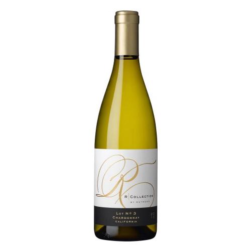 【白ワイン】カリフォルニア レイモンド・Rコレクション・シャルドネ 750ml×12本【辛口】【レイモンド】【シャルドネ】