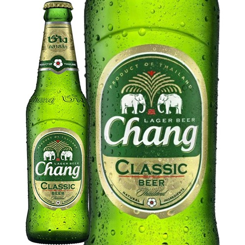 330 ml of churn beer Chang Beer beer Thailand (8851993513013) (8851993513013)