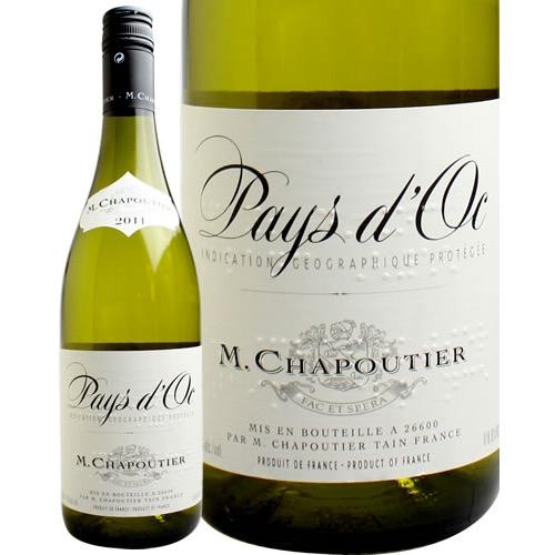 M shaputiepeidokkuburan 750ml白葡萄酒