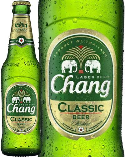 chan 320ml泰国