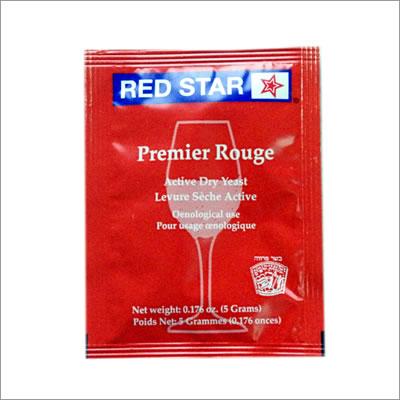 RED STAR Premier ルージュ 豊富な品 Rouge.プレミアム 5g 即日出荷
