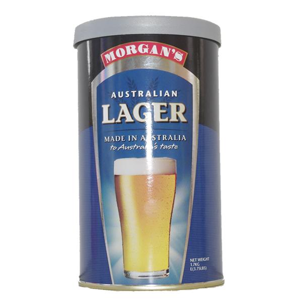 いよいよ人気ブランド Morgans モーガンズ オーストライアン ラガー 高品質 1700g