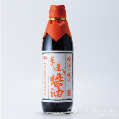 岡本醤油 広島県 500ml かけ醤油熟成3年 売れ筋ランキング 人気の定番